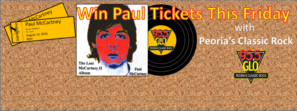 Paul Tickets on GLO Facebook Cover Photo2